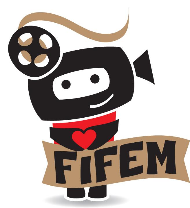 fifem_snipets-jaime_1