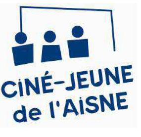 cine_jeune-_de_laisne