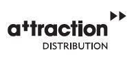 attraction_logo