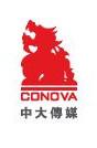 conova_logo