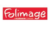 folimage_logo