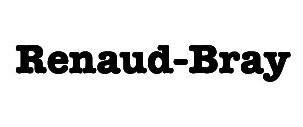 renaud_bray_logo