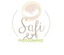 safi_logo