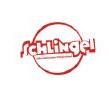 schlingel_logo