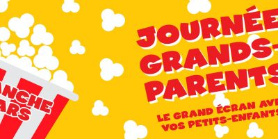 journee-grands-parents-01